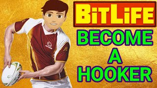 how to become a pąid hooker in bitlife!