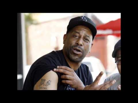 Tone Loc - Funky Cold Medina (full Version)