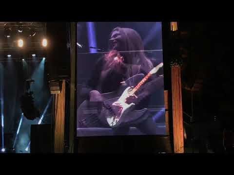 Bohemian Rhapsody - Panic At The Disco - Corona Capital