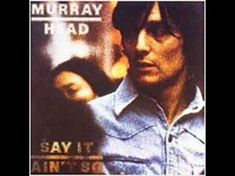 Murray Head - Say It Ain't So, Joe