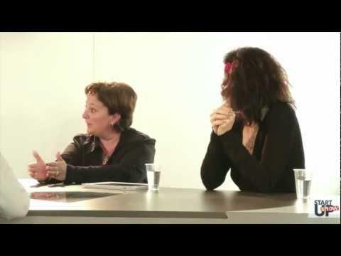Start-up Show 12 : Le Challenge Jeunes Pousses Telecom Valley