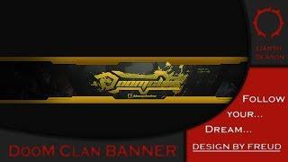 doom clan black ops 3