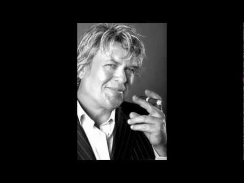 Tater Salad - Ron White