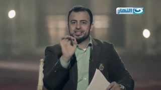 امتى أسجد سجدة السهو؟  - مصطفى حسني