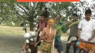 bangla xxx naim