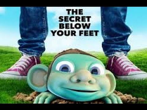 Download Trolland (2016) with Ja Rule, Jerry O'Connell, Chris Daughtry, Dick Van Dyke Movie