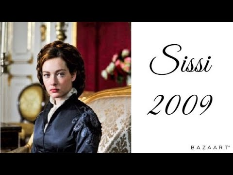 Sissi(2009)