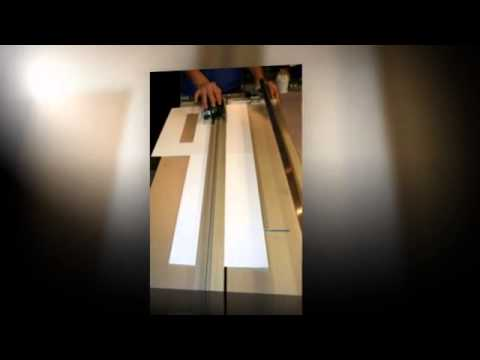 Picture Framers & Frame Makers - Gallery 128