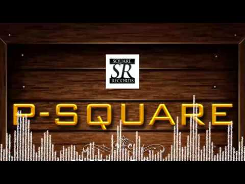 P-Square - Bring It On [ Official Audio ]