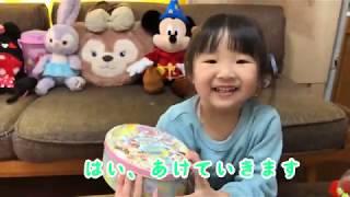 げんきチャンネルのモーちゃん♪ #1話