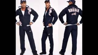 Спортивные костюмы мужские недорого магазин(http://sport-bosco.ru/ Спортивные костюмы мужские недорого магазин. Одежда Боско, это по умолчанию лучшее качество..., 2016-01-27T15:54:50.000Z)