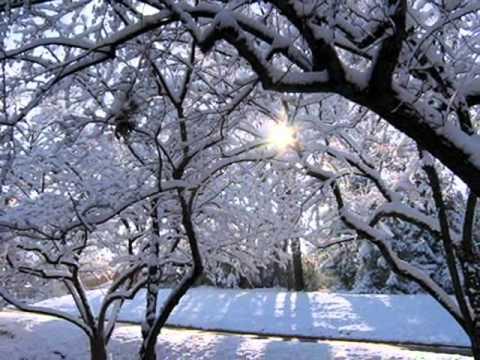 Зимние сказки для детей womanadviceru