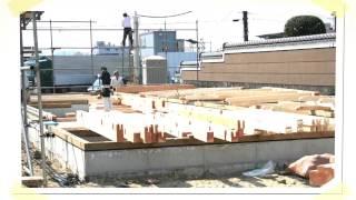株式会社吉秀トラフィック新社屋竣工記念動画.