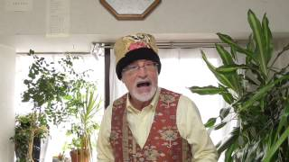 Crazy Fred's English Lesson - It Looks like ..... - It seems - It appears - #esl