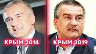 Предателей не любят нигде! Как сложилась жизнь тех, кто поддержал аннексию Крыма