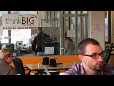 Startups: Made in Kansas City - Episode 9