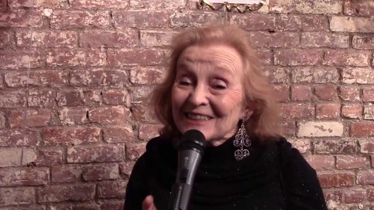 Rosina Fernhoff