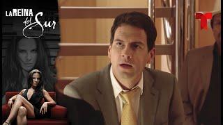 La Reina del Sur | Edición Especial (Primera Temporada) Capítulo 34 | Telemundo