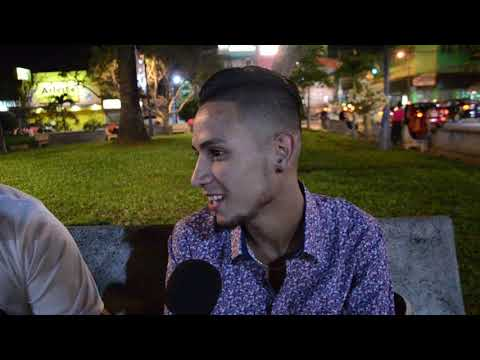 En la famaaaa | Frank Fonseca The Show