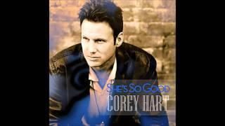Corey Hart - She