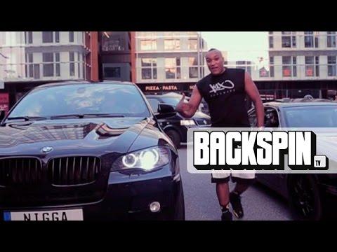 "Joe Hook - ""Besser denn je"" feat. Thana & Stevie (Prod. by Bozza) (Official Video)"