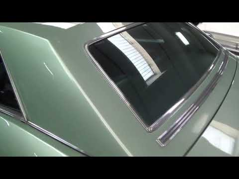 1965 Buick Riviera Gran Sport Arrives At West Coast Classics, Torrance, CA