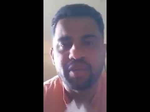 ಕನ್ನಡ ಮಾದ್ಯಮಗಳ  ವಿರುದ್ದ ಸಿಡಿದೆದ್ದ ಕನ್ನಡಿಗರು  Kannadigas Revolted against Kannada Media PRESSTITUTES
