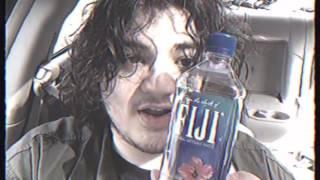 Fiji Water Review