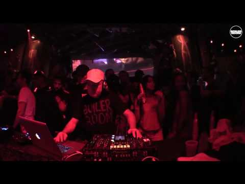 Danny Tenaglia Boiler Room x Budweiser Miami DJ Set