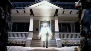 Gambar cover Supernatural - Let It Burn