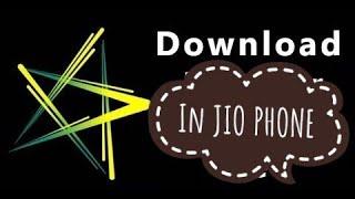 HOTSTAR IN JIO PHONE