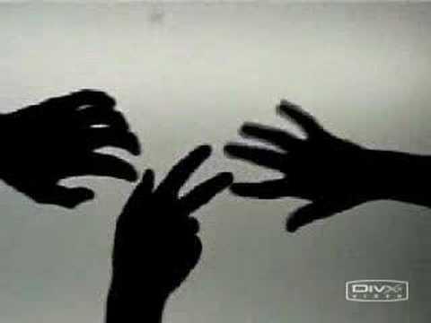 Dłonie, hands, ręce, rece