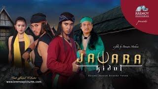 Teaser - Jawara Kidul The Movie