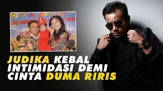 Download lagu Curhat Judika Mengenang Perjuangan Dapatkan Duma Riris