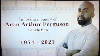 HIGHLIGHTS | Inside Shona Ferguson's Emotional Funeral Service Live in Ruimsig Johannesburg