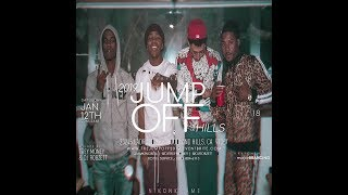 The Jump Off 2019 Party