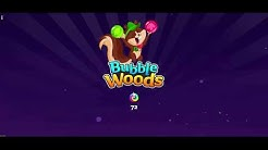 Bubble Woods - Kostenloses Website Bubble Shooter Spiel online