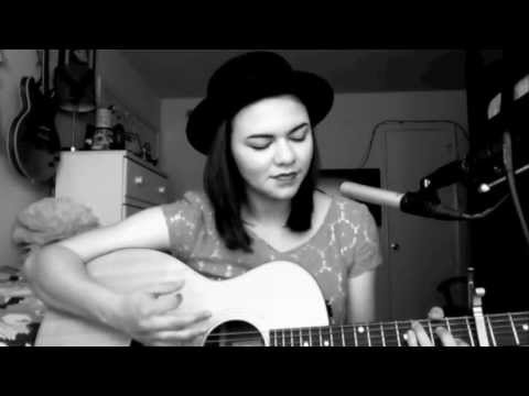 Follow Your Arrow - Kacey Musgraves Cover