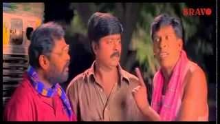 sundara travels tamil comedy movie 9