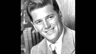 Have Yourself A Merry Little Christmas (1950) - Gordon MacRae and The Norman Luboff Choir