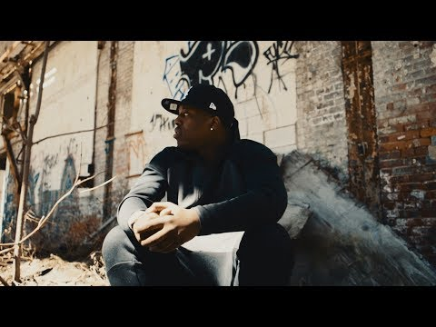 "Lil Zay Osama - ""2 Years"" (Official Video) 
