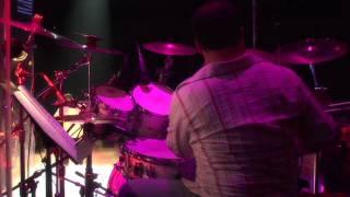 "Armenchik ""Ushe""  Live Gibson Amphitheater 2007"