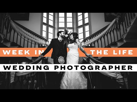 a-(much-better-than-average)-week-in-the-life-of-a-wedding-photographer