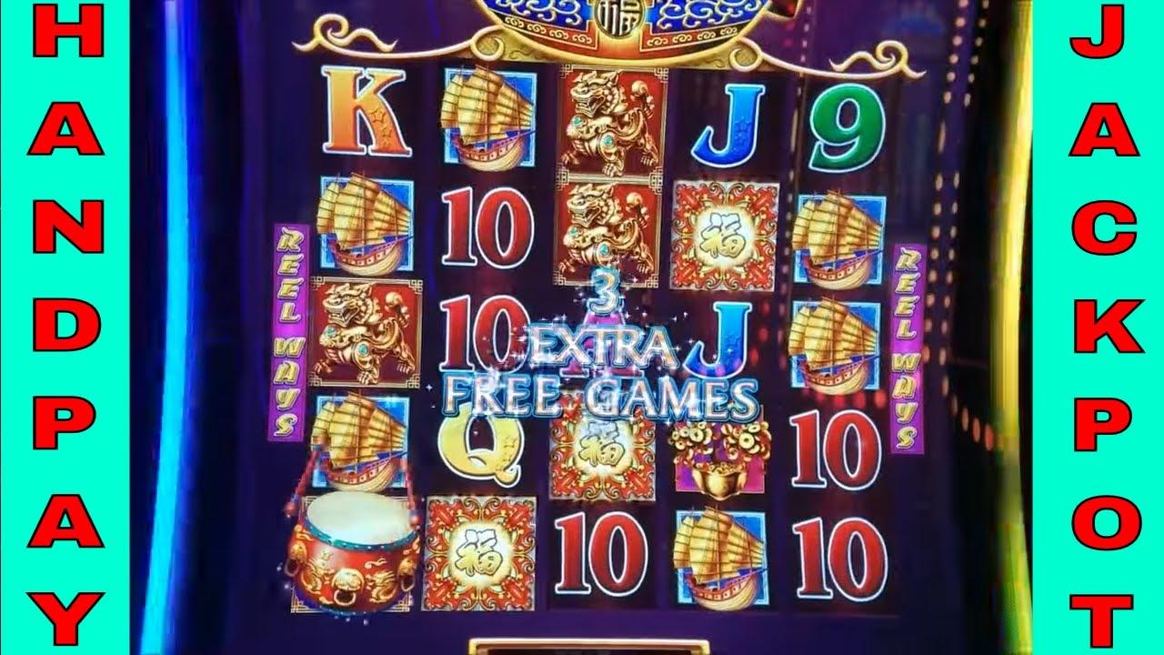 morongo casino buffet palm springs