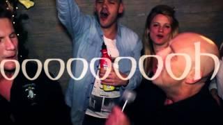 Carrousel People - Machoman 2.0