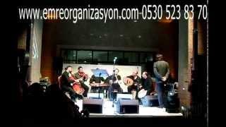 İstanbul Tasavvuf Ekibi-Emre organizasyon 0530 523 83 70