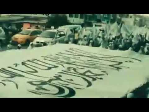 lagu-ramadhan-terakhir-by-saladin-(aisyah-cover)
