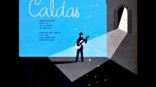 Sílvio Caldas - Velho Realejo (1989)