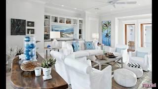 Beach House Decor Cheap