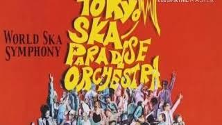 Tokyo Ska Paradise Orchestra - Kimi To Boku 2010